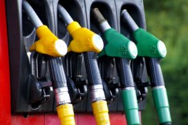 Verzekeraars en investeerders roepen G20 op tot stop op subsidies fossiele brandstoffen