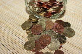 Kassa neemt afkoop kleine pensioenen onder de loep