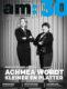 am:magazine, editie 30