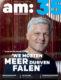 am:magazine, editie 35