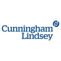 Cunningham Lindsey nieuwe partner am: