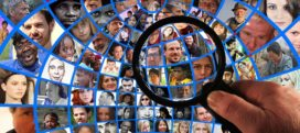 Nieuwe privacywetgeving: 'Branche moet afspraken maken over beheer consumentendata'