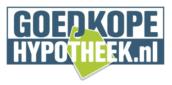 Goedkopehypotheek.nl opnieuw op vingers getikt door Kifid
