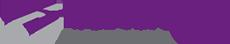 Investeerder Qmulus neemt BeneVia/Heinenoord Groep over