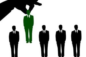 PwC: 'De arbeidsmarkt is een veelkoppig monster aan het worden'
