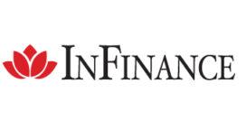 Personeel InFinance wacht op doorstart