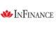 Infinance 80x42