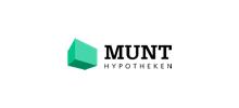30.000ste hypotheek voor Munt