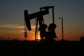 Lage olieprijs stuwt claims kredietverzekering