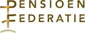 Pensioenfederatie vreest vertraging wetsvoorstel fusie bedrijfstakpensioenfondsen