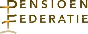 Pensioenfederatie: 'Verdere consolidatieslag pensioensector in lijn der verwachting'