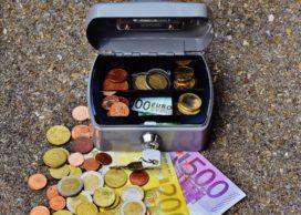 Steeds meer fondsen mogen waardeoverdrachten uitvoeren