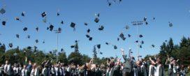 MBA in één Dag voor verzekeraars én adviseurs