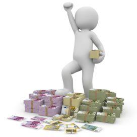 Huizenbezitters € 150 voordeliger uit bij nieuwe rentevaste periode