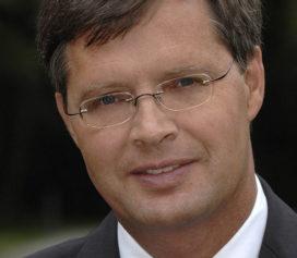 ING wil Balkenende als commissaris