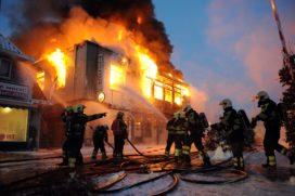 Hoge Raad: Volledige zekerheid over brandoorzaak niet vereist voor aansprakelijkheid