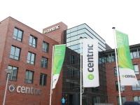 Bedrijfstakpensioenfondsen Syntrus Achmea mogelijk naar IT-bedrijf Centric
