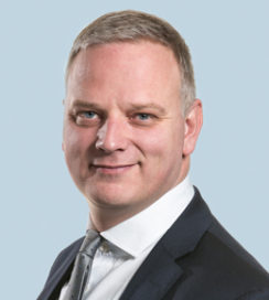 Toenemende invloed Angelsaksische gebruiken op de Nederlandse verzekeringsmarkt