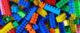 Het draaideureffect: de berekening van schade bij een tijdelijk contract