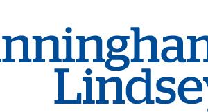 Cunningham Lindsey overgenomen door branchegenoot Sedgwick