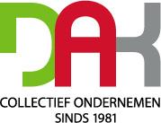 Collectief DAK gaat samenwerken met Aplaza voor koppeling software