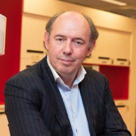 Waard-CEO wordt nieuwe topman Legal & General Nederland