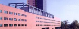 Achmea draagt nog dit jaar de hypotheekadministratie over aan Quion