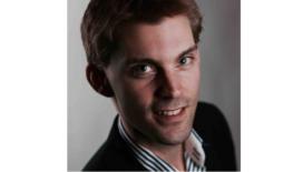 Jochem Davids verruilt CED voor startup InsureApp