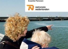 PPI NN doorbreekt de 1 miljard euro