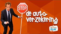 Belgische verzekeraar: 'Jargon jaagt klant naar tussenpersoon'