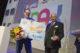 Seh lentecongres winnaar erkend financieel adviseur 2017 80x53