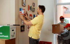 'Even Apeldoorn bellen' focust op hypotheek
