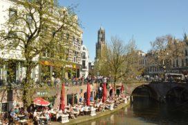 Grafkosten duurst in provincie Utrecht