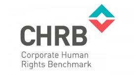 Beleggers gaan bedrijven screenen op mensenrechten