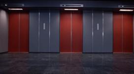 Expertise 2.0: bekneld raken tussen een schuifdeur