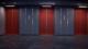 De lift1 80x45