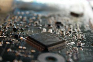KPMG: 'Verzekeraars en banken ontberen fintech-strategie'