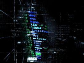 Verbond en Vereende onderzoeken cyberpolis voor MKB