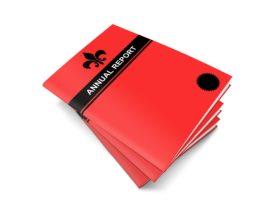 Accountants: 'zwarte doos' van verslaggeving door verzekeraars is lastig te openen
