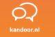 Kandoor 80x54
