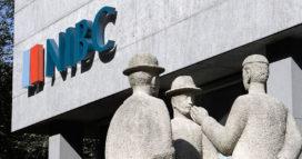 Hypotheekportefeuille NIBC blijft groeien