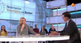Banken: 'Geen compensatie oversluiters van voor 14 juli 2016'