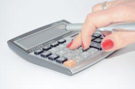 AFM: Hypotheekaanbieders moeten boeterente gaan herberekenen