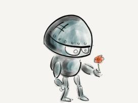 Voormalig Citigroup-baas: '30% bankmedewerkers verliest baan door robotisering'