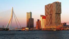 Rotterdams hypotheekadvieskantoor hoogst gewaardeerd