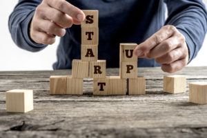 In 6 stappen naar de juiste financieringsvorm voor jouw onderneming