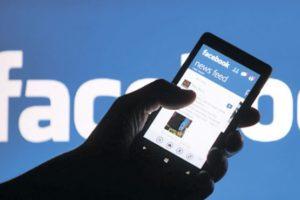 Facebookmoord: gerechtshof Arnhem-Leeuwarden acht ouders 14-jarige dader ten onrechte niet-ontvankelijk