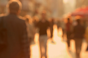Beroep op verzwijging door verzekeraar: individuele acceptatiebeleid is relevant