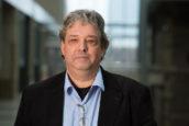 Rechter dwingt AFM tot halveren boetes, Goedhart boos over willekeur