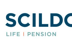 Scildon de boer op met collectief pensioen